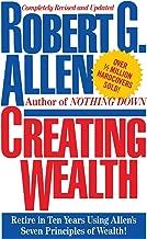 Best principles of wealth Reviews
