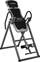 Best back gravity table Reviews