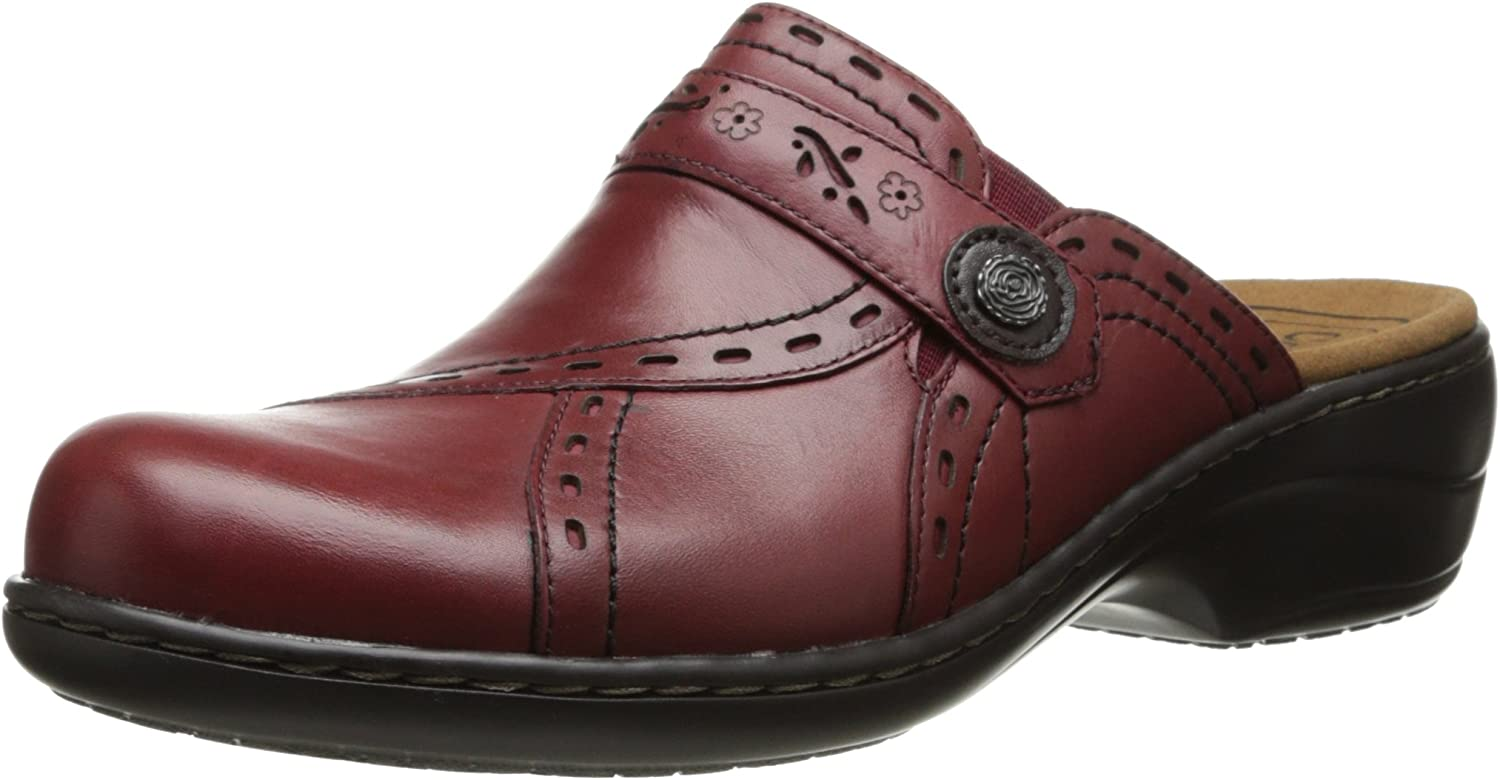 Cobb Hill Rockport Women's Revmist Mule