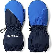 toddler chippewa long mittens