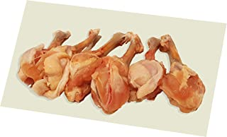 Kee Song Fresh Chicken Tulip, 300 g- Chilled