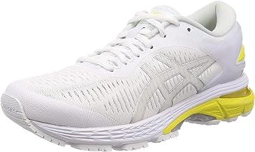 حذاء الركض على الطرقات جل-كايانو 25 من اسيكس للنساء، اللون: