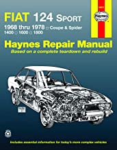 Best fiat coupe manual Reviews