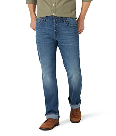 Lee Performance Series Extreme Motion Regular Fit Bootcut Jean