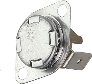 Creda - Calentador de almacenamiento térmico (SENSATA 125 Auto P5 1NT02L)