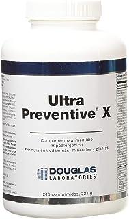 Douglas Laboratories Complemento Alimenticio - 150 gr
