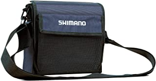 Best shimano plug bag Reviews