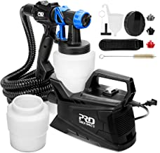Best wagner power painter wide shot max Reviews