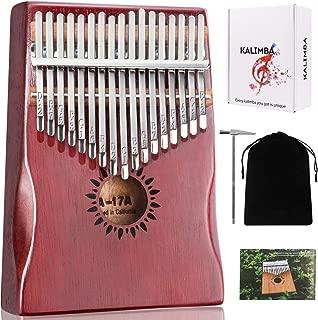 lux musical instrument