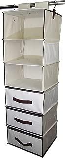 Best clothes storage organizer Reviews