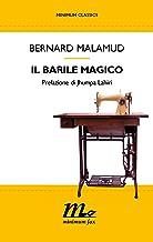 Il barile magico (Minimum classics Vol. 40) (Italian Edition)
