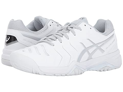 designer fashion af33e c94a5 ASICS Gel-Challenger 11 at Zappos.com