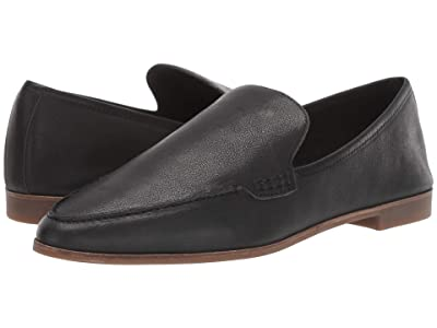 Lucky Brand Bejaz (Black) Women