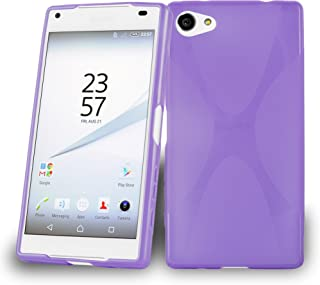 Best xperia z5 case uk Reviews