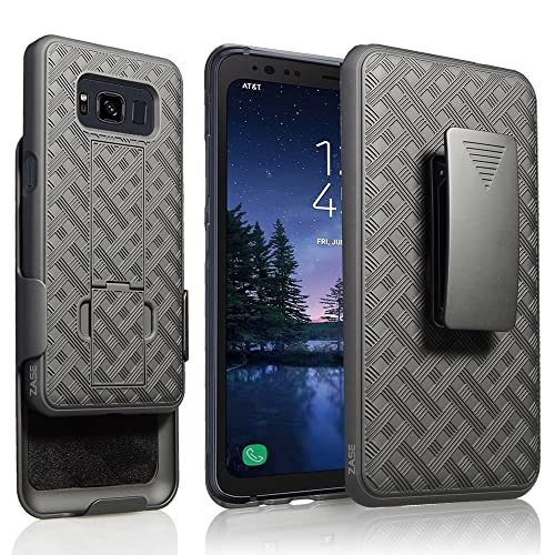 info for c5bbb 4be53 Case for Sprint Samsung S8: Amazon.com