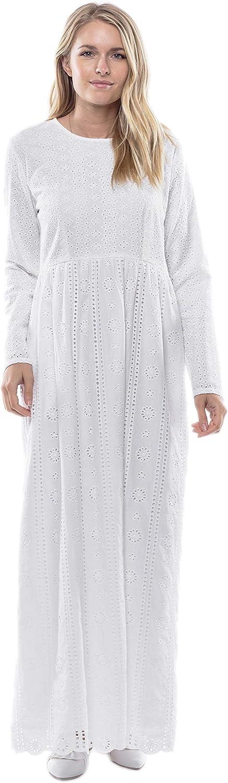 Arlington Mall ModWhite White Dress Gardenia store