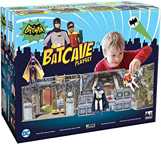 Best figures toy company batcave Reviews