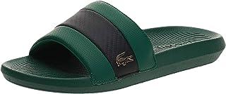 Lacoste CROCO SLIDE 0120 1 CMA Men's Slide Sandal