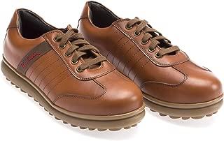 PİERRE CARDİN 144001C Gerçek Deri Erkek Ayakkabı