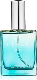 Clean Agua de perfume para mujeres - 60 ml.