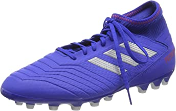 Para Artificial esBotas De Amazon Futbol Cesped FlJTK1c3