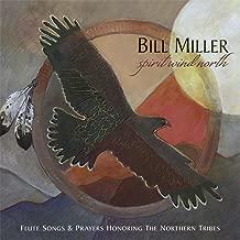 Best bill miller wind spirit Reviews