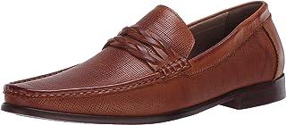 حذاء Aden Loafer الرجالي من Zanzara
