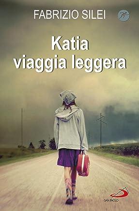Katia viaggia leggera