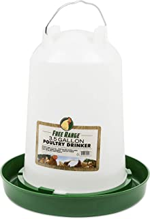 Best drinkers for chickens Reviews