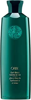 Oribe Curl Gloss Hydration and Hold Gel, 175 milliliters
