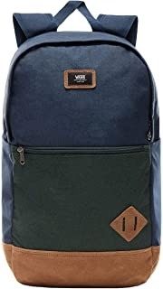 f9747d3db6 Amazon.co.uk: Vans - Backpacks: Luggage
