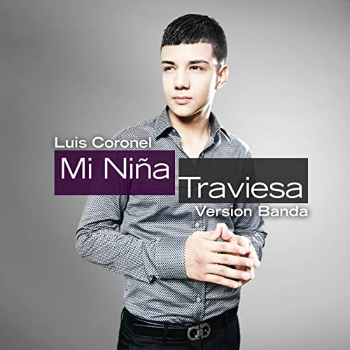 escapate luis coronel free mp3