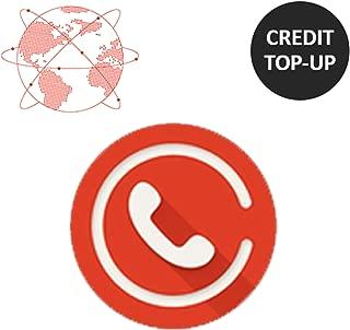 Silent Circle Silent Phone + Silent World $100 Credit Top-up