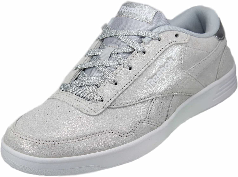 Reebok Womens Royal Techque T Fitness Shoes