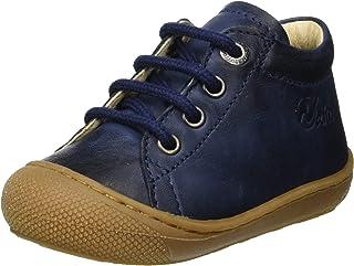 Naturino Cocoon, Chaussures de Gymnastique Garçon