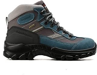 GriSport Mavi Unisex Trekking Bot Ve Ayakkabısı 13316S26G
