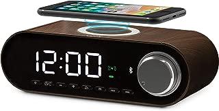 Best ipad 1 alarm clock Reviews