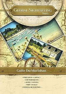 Global Sightseeing Tours Golfe Du Morbihan Bretagne, France NON-US FORMAT, PAL