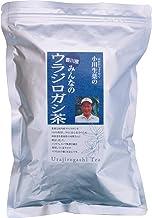 小川生薬 香川産 みんなのウラジロガシ茶 ティーバッグ 5g×40袋