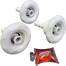 Spa Hot Tub Mini Storm Jet Internals 3
