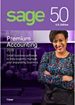 sage complete accounting 2018
