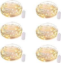 revolution micro lights