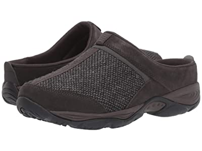Easy Spirit Ezcool 8 (Grey) Women