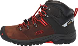 Keen Shoes Sandals Boots And More Zappos Com