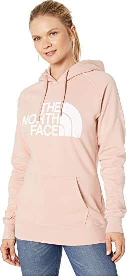 Misty Rose/TNF White