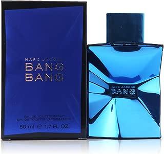 Marc Jacobs Bang Bang, 50ml/1.7 oz