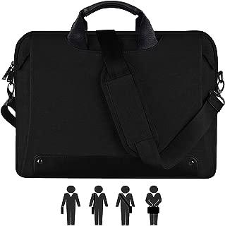 tumi expandable laptop brief