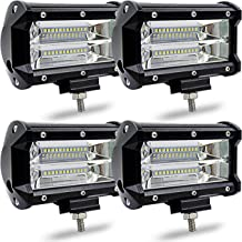 Amazon Co Uk Led Tractor Lights