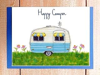 Best humorous caravan cards Reviews