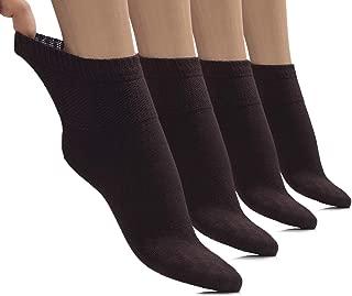Best tog socks ladies Reviews